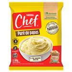 Pure De Papas Chef 100 Gr