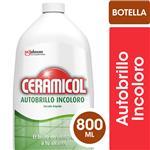 Autobrillo P.Brillantes I Ceramicol Bot 800 Ml