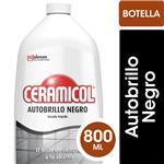 Autobrillo P.Brillantes N Ceramicol Bot 800 Ml