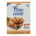 Barra Cereal Granola,Frutas Flow Fwp 138 Grm