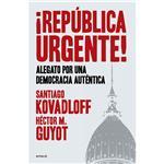 Republica Urgente