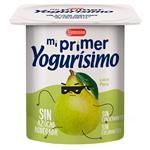Yogur Mi Primer Yogurisimo Pera 120 Gr