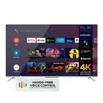 """Smart Tv Led   TCL 55"""" 4K L55p715"""