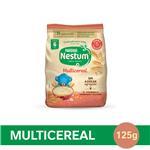 Alim.Bebe Multicereal In Nestum Paq 125 Grm