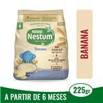 Alim.Bebe Cereal Infanti Nestum Paq 225 Grm