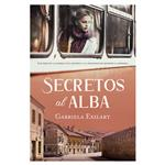 Secretos Al Alba