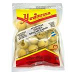 Aceitunas Verdes Descaro Yovinessa Sch 180 Grm