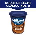 Dulce Leche Clásico Milkaut Pot 405 Grm