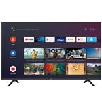 """Smart Tv Led   BGH 50"""" 4K B5021uh6a"""