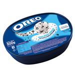 Helado Oreo Oreo Pot 500 Grm