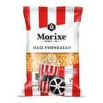 Maiz Pisingallo Morixe Paq 400 Grm